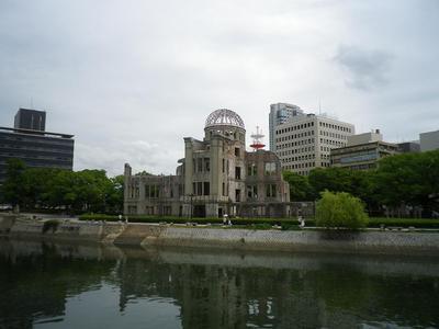 広島 010.jpg