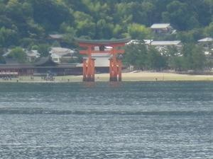 広島 018.jpg