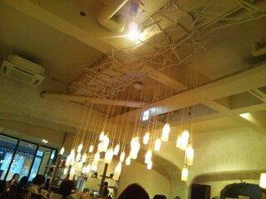 椿サロンランプ.jpg