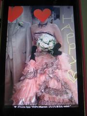 結婚式  3.JPG