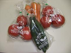 野菜 2.JPG