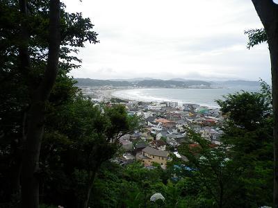 鎌倉 003.jpg