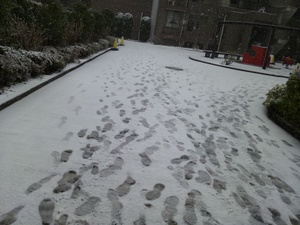 2.28雪2.JPG