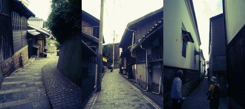 CameraZOOM-20121024090039710.jpg