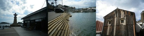 CameraZOOM-20121024090644678.jpg