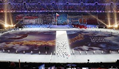 view0016632218オリンピック.jpg